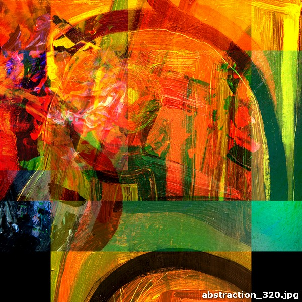 abstraction_320