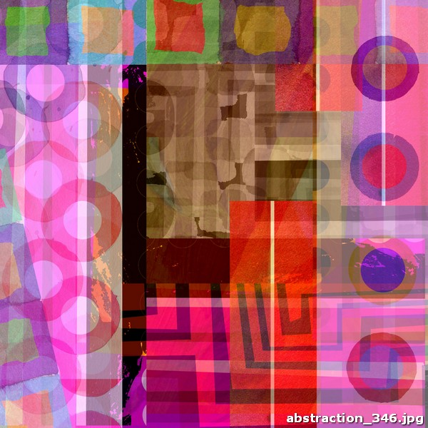 abstraction_346