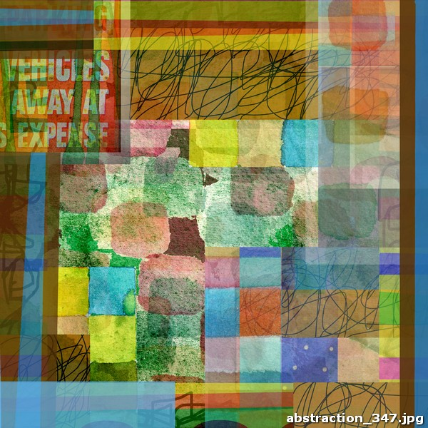 abstraction_347