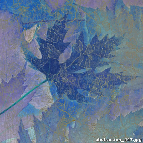 abstraction_447