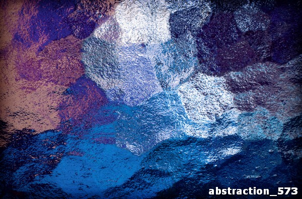 abstraction_573