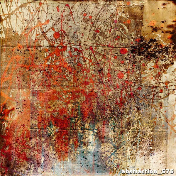 abstraction_575