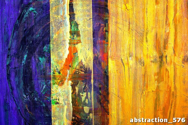 abstraction_576