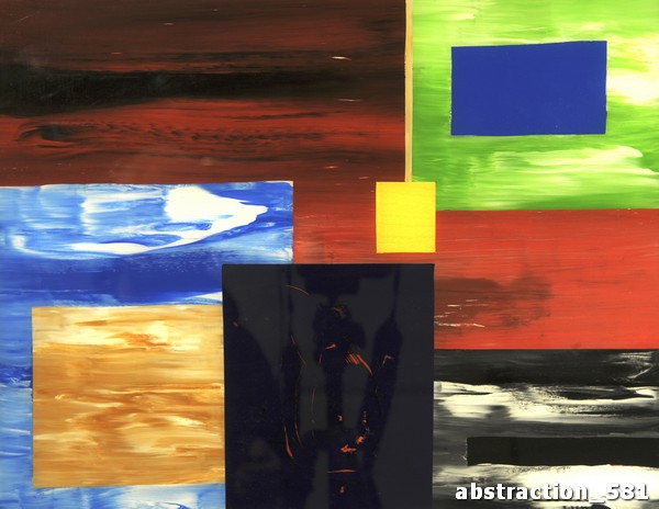 abstraction_581