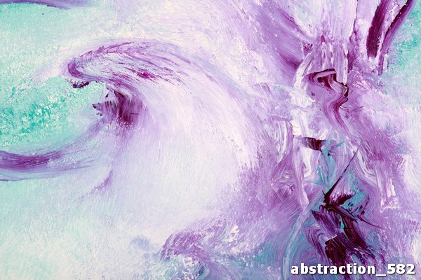 abstraction_582
