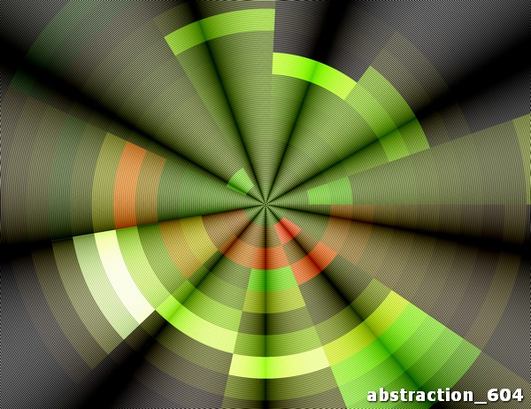 abstraction_604