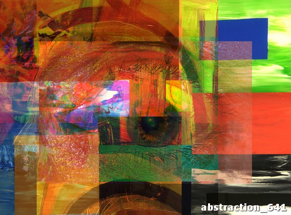 abstraction_641