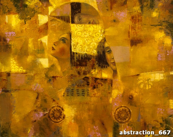 abstraction_667
