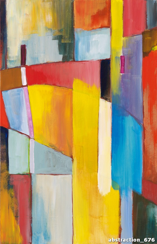 abstraction_676