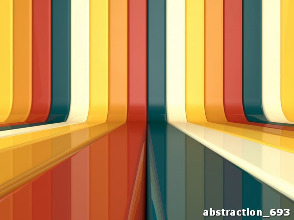 abstraction_693