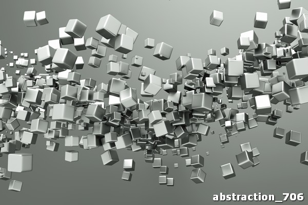 abstraction_706
