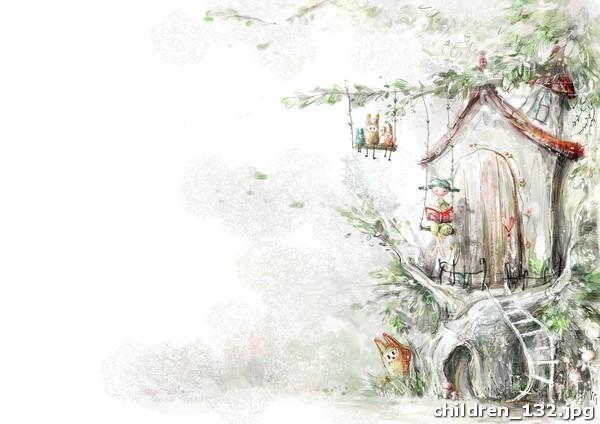 Дом обоев киров каталог фотообои 2: pics-land.ru/picture.php?id=56280