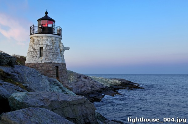 lighthouse_004