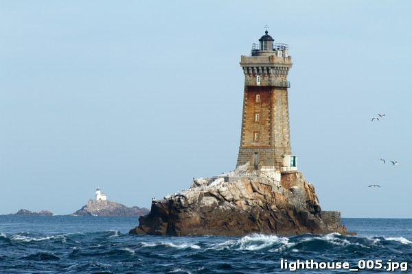lighthouse_005